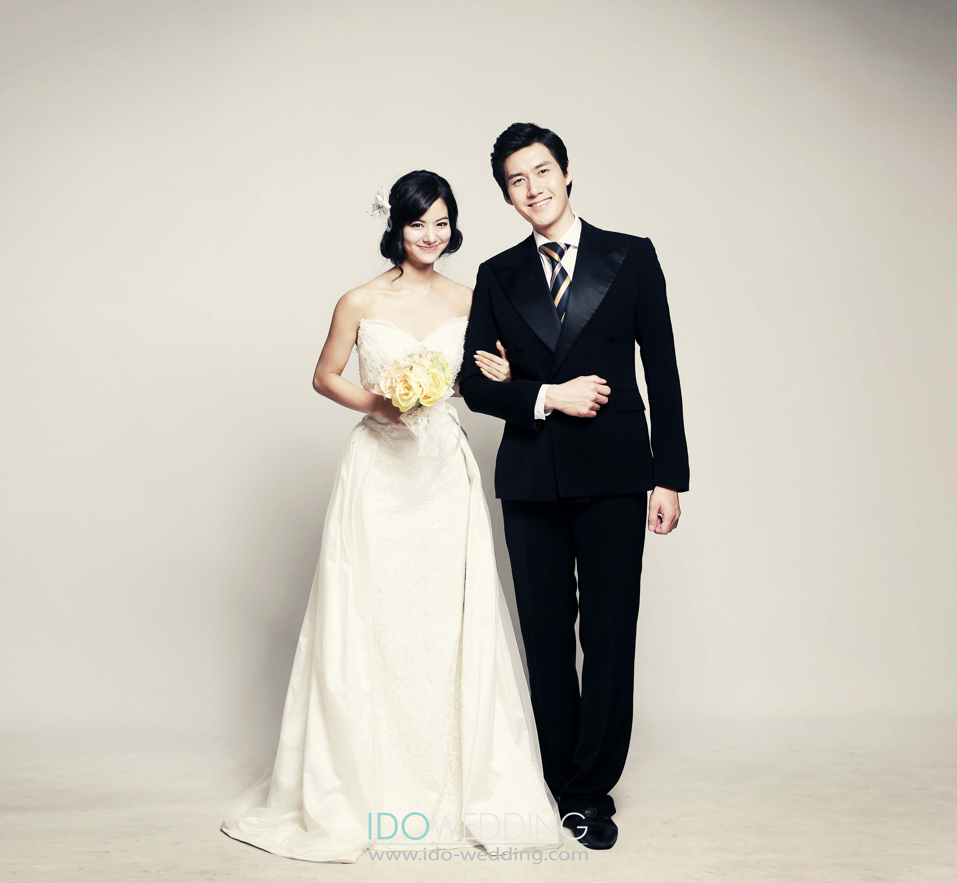 Korean Wedding Photography Google Search Scenes Pinterest And Makeup