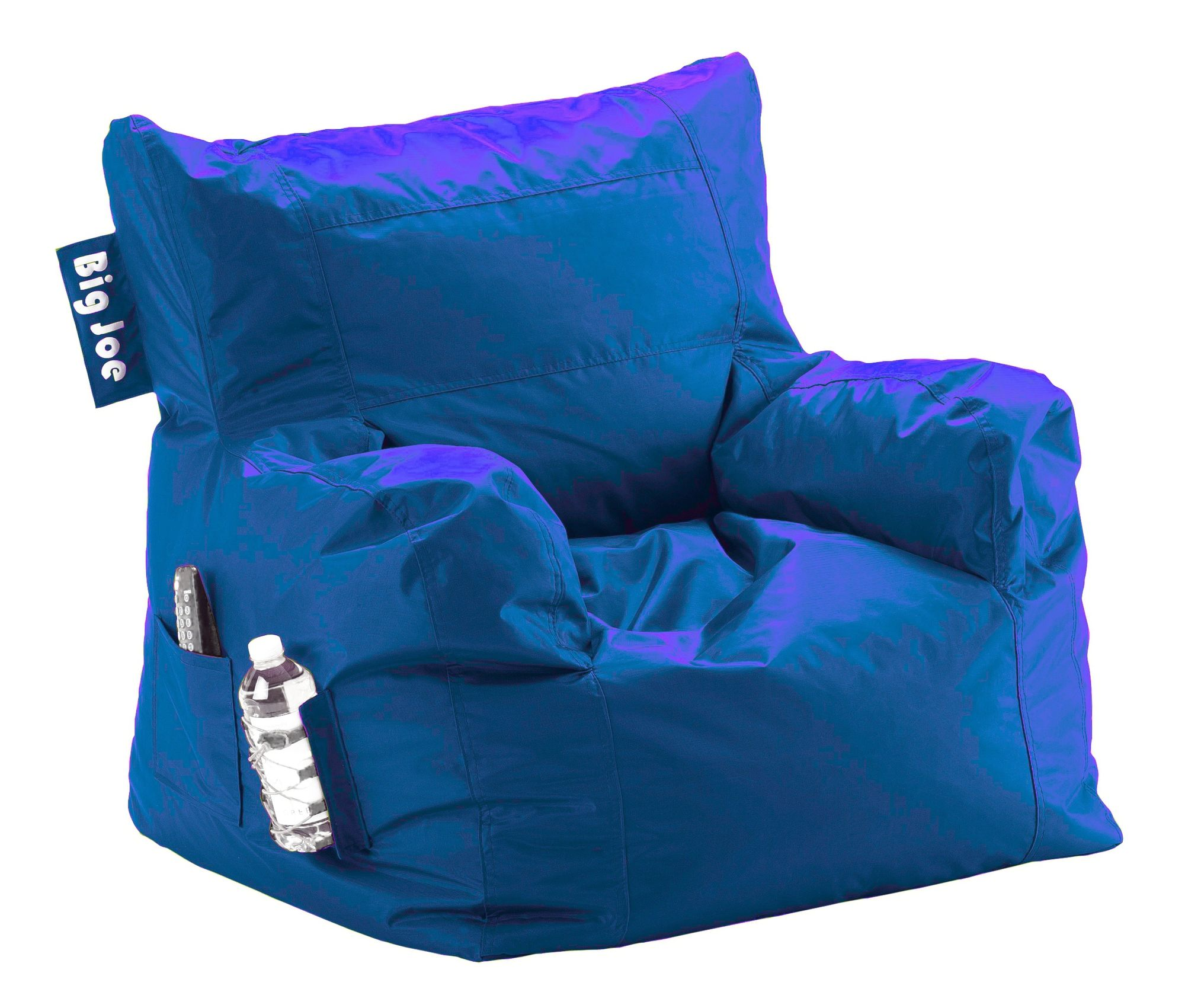 Comfort Research Big Joe Dorm Bean Bag Chair Dorm chairs