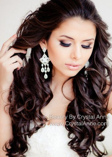 hair styles for bride pageant makeup artist in houston hair amp makeup 7833 | 7dd1d3e884614170659b7833a45347a8