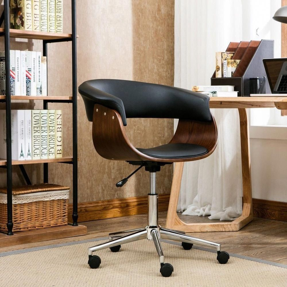 Leather Dining Room Chairs OverstuffedLoungeChair Info