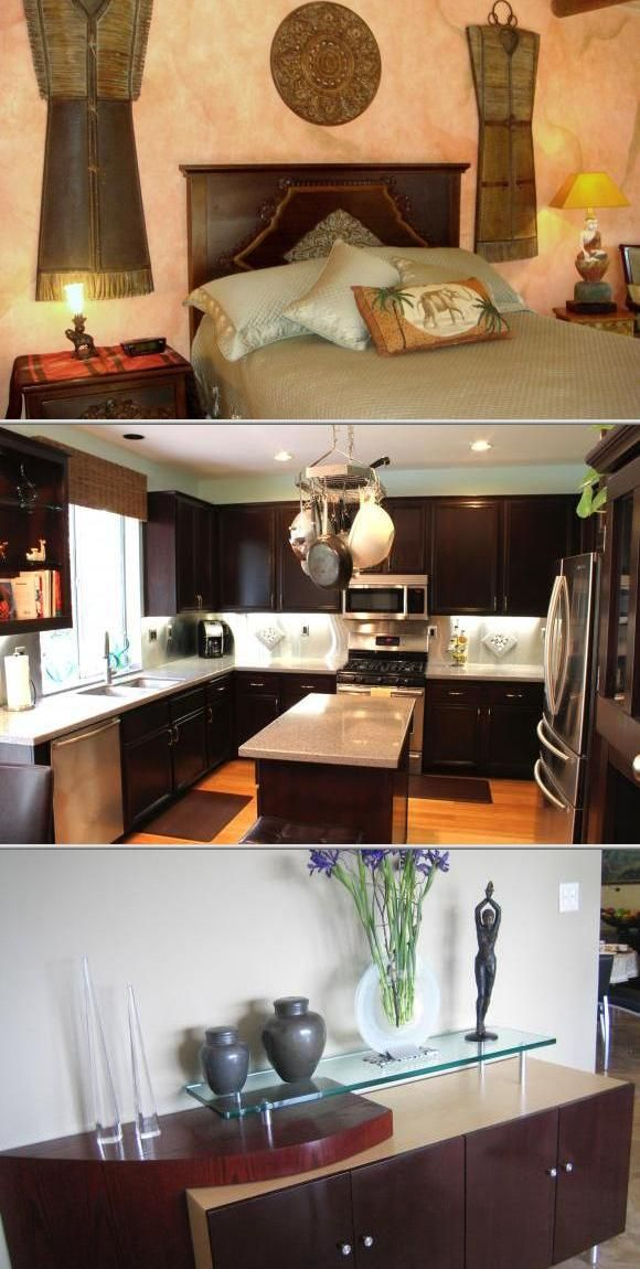 Searching For Reputable Kitchen Design Companies Stop Worrying Elg Impressive Kitchen Design Companies