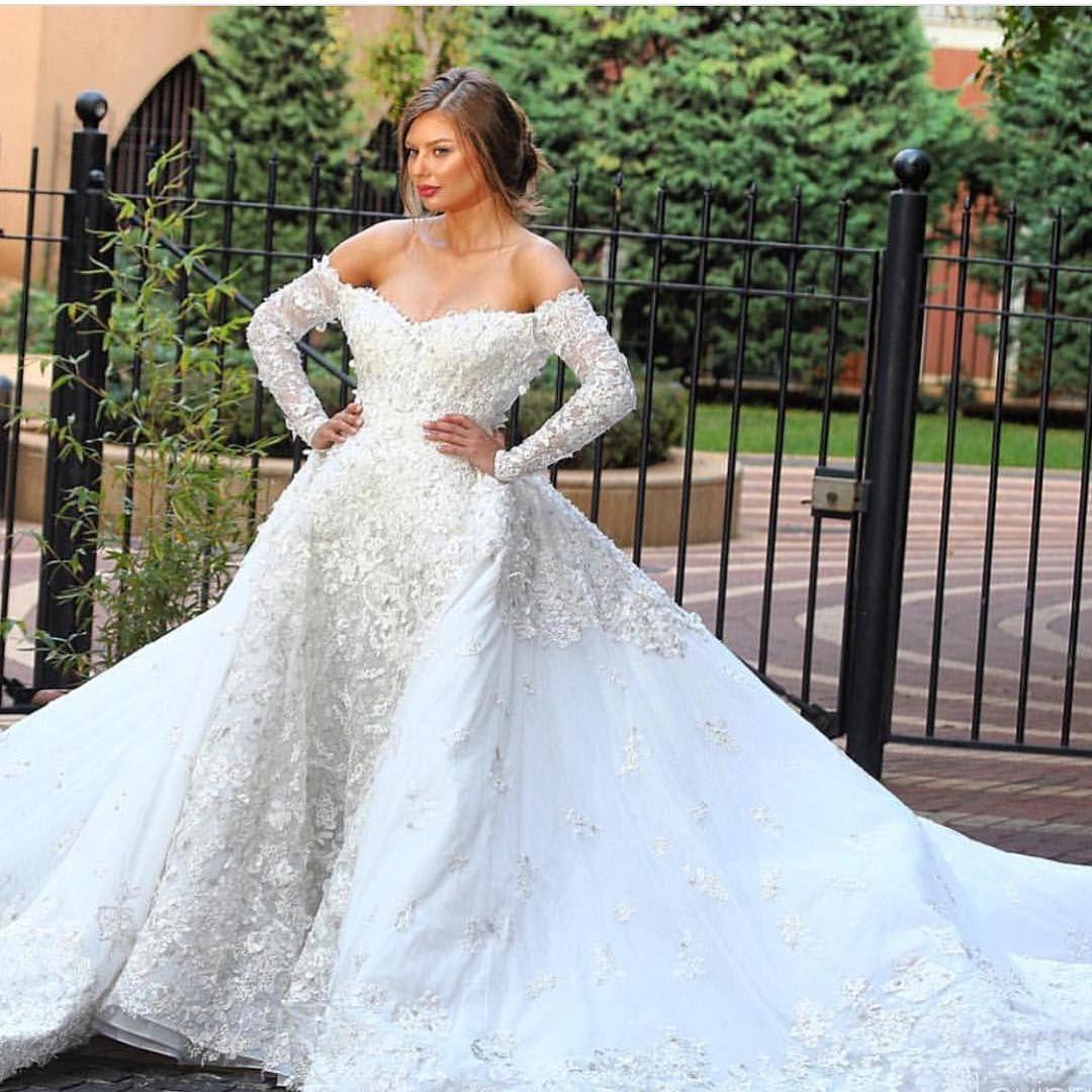 American wedding dress designer from the usa near dallas texas