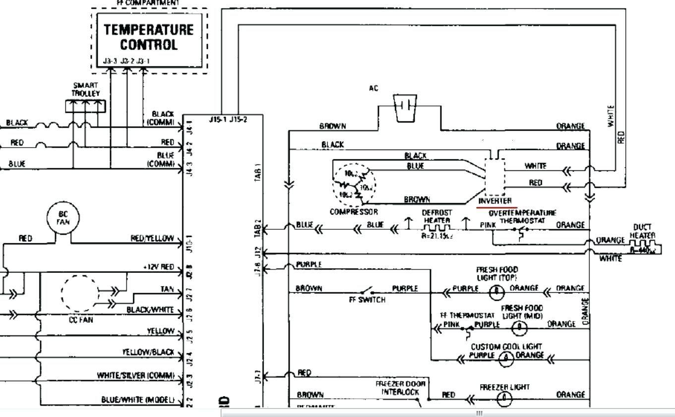 Danfoss Bd35f compressor service Manual Fișe de lucru