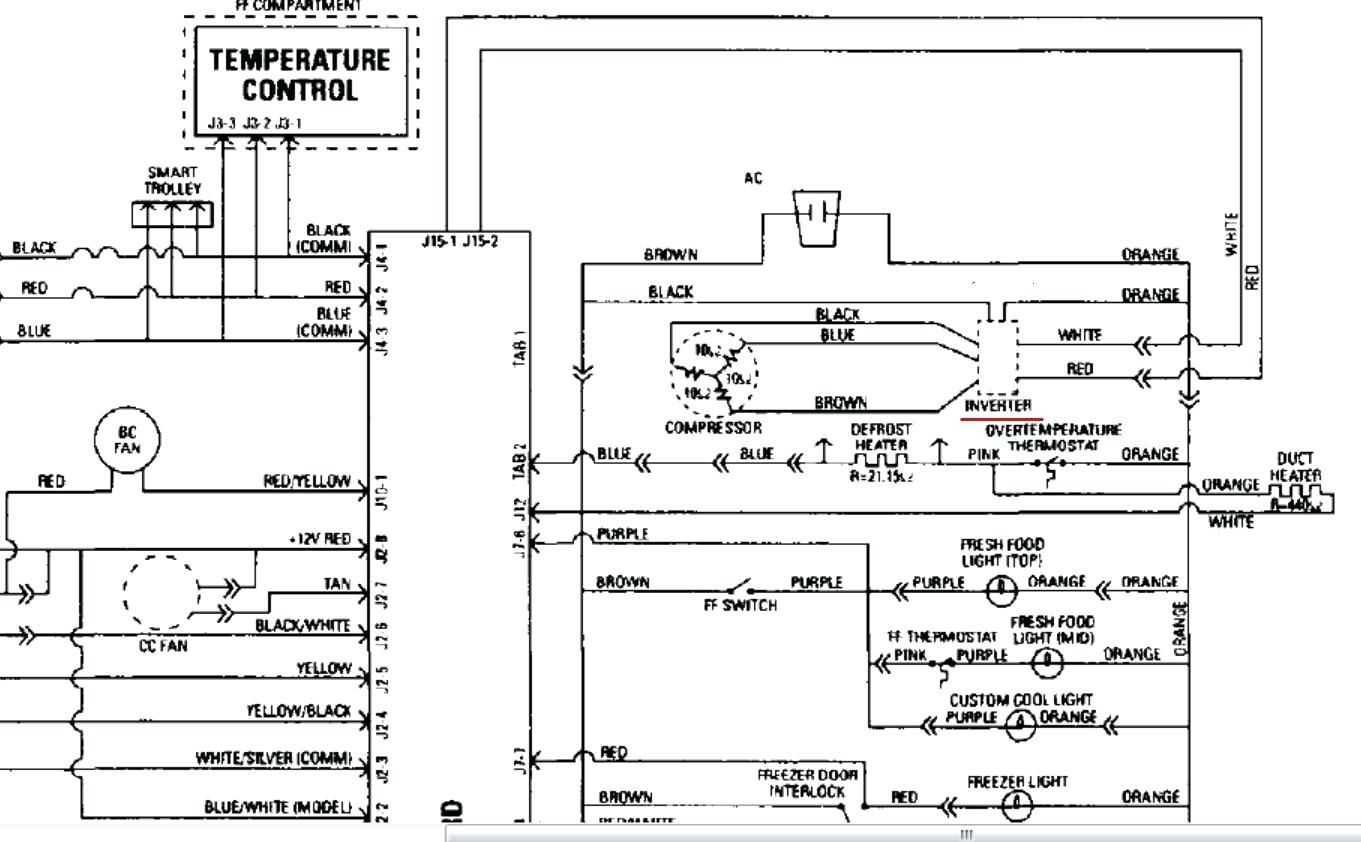 Danfoss Bd35f Compressor Service Manual