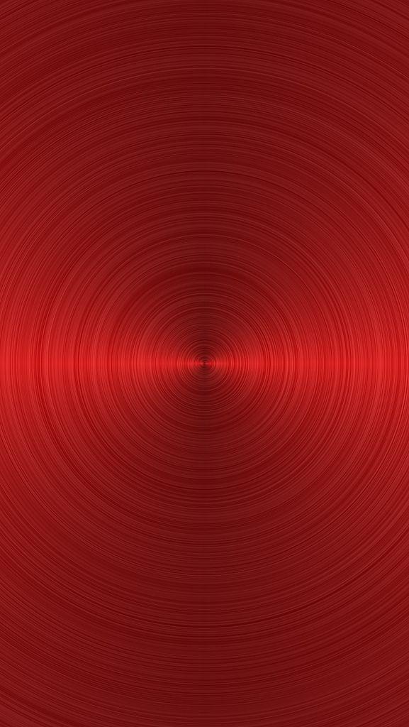 Red Brushed Metal Red Wallpaper Phone Wallpaper Design Black Background Wallpaper