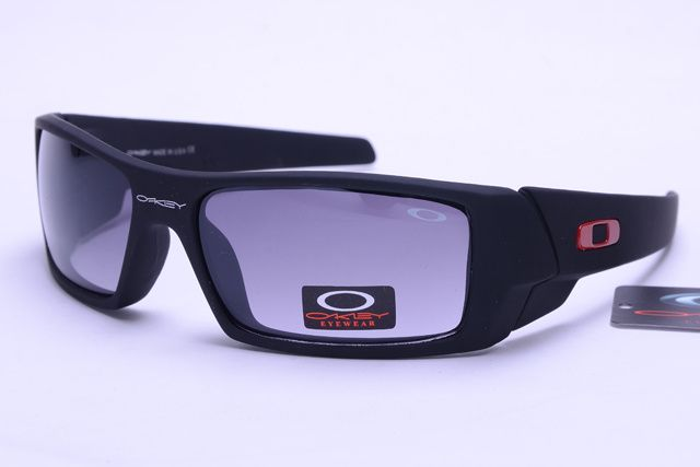 oakley gascan sunglasses cheap  1000+ images about oakley gascan sunglasses on pinterest