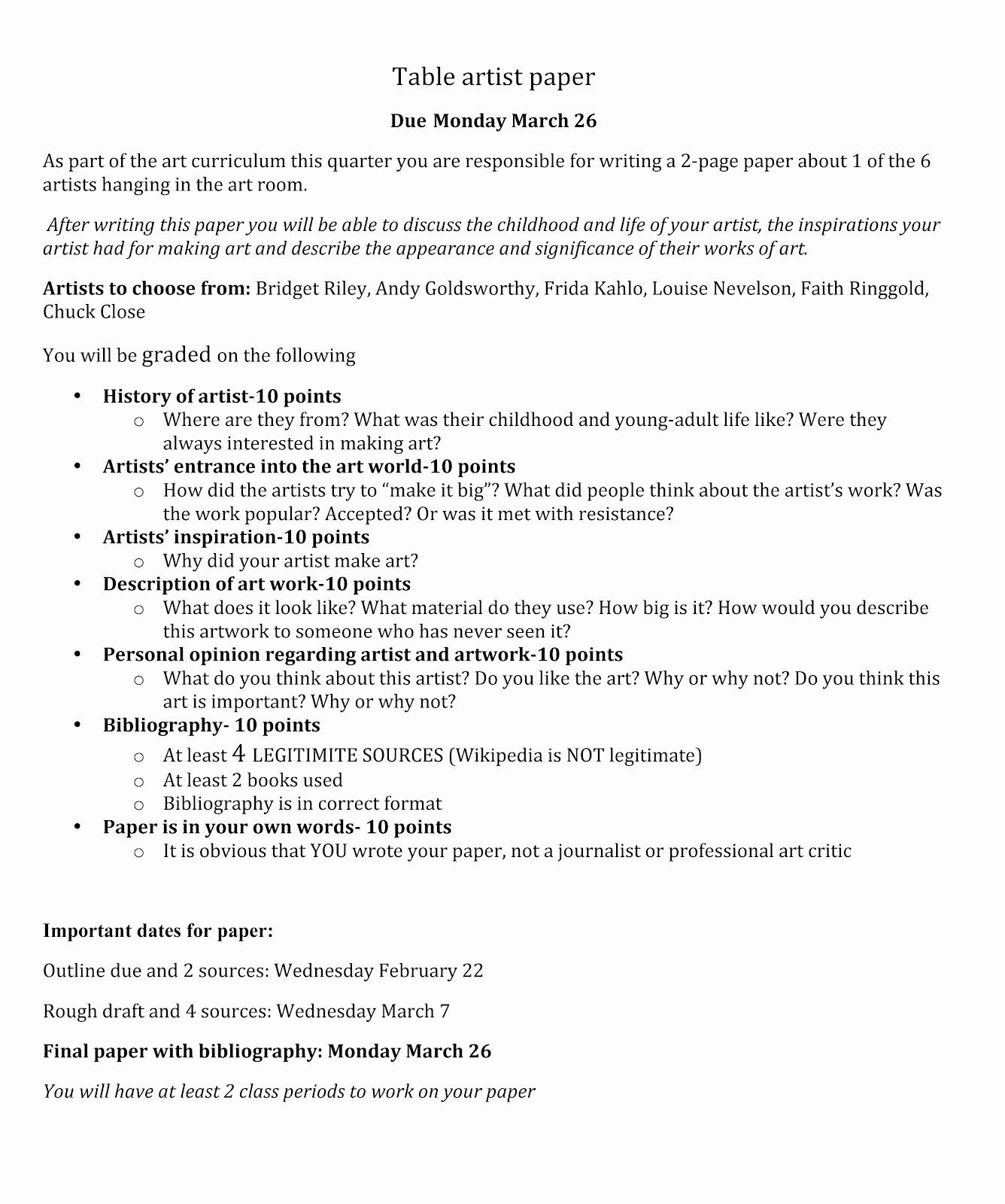 Teacher cover letters with experience