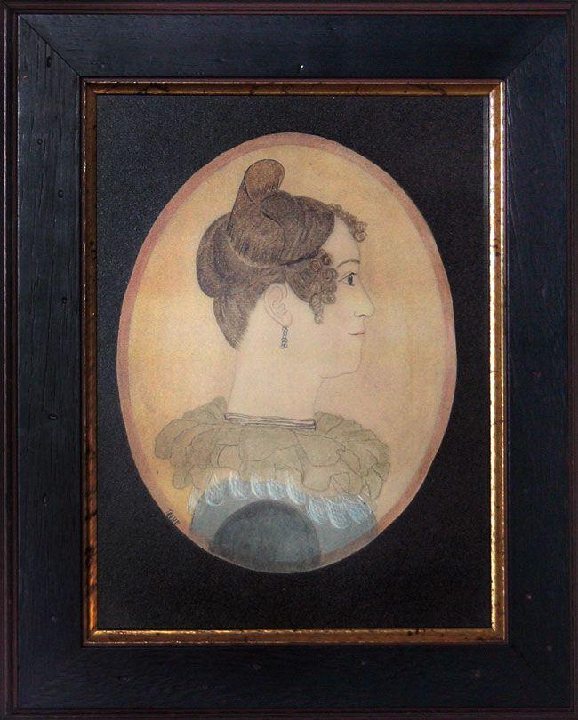 Circa 1820 With Images American Folk Art Antique Folk Art