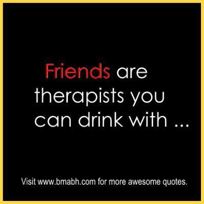best 20 emotional friendship quotes ideas on pinterest