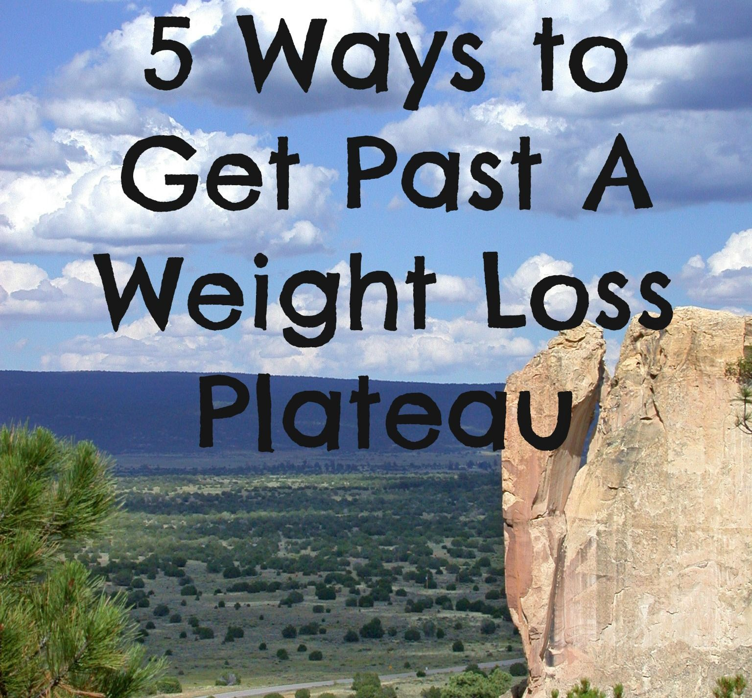 how to lose weight juicing and eating