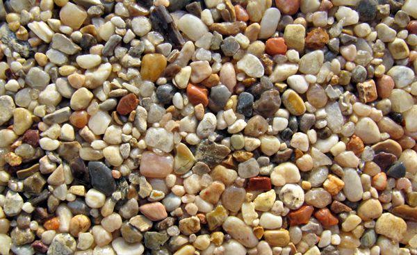 Pebblestone Floors Stone Samples Stone Shower Floor Stone Shower Pebble Stone