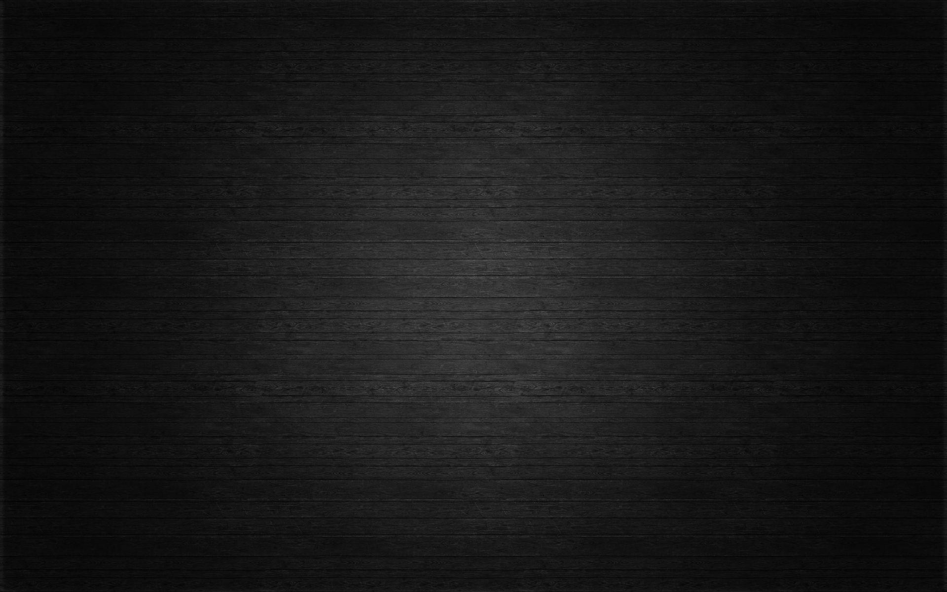 Popular Wallpaper Minecraft Dark - 7dd232a232c08539957da470e4ff44f9  Gallery_97759.jpg