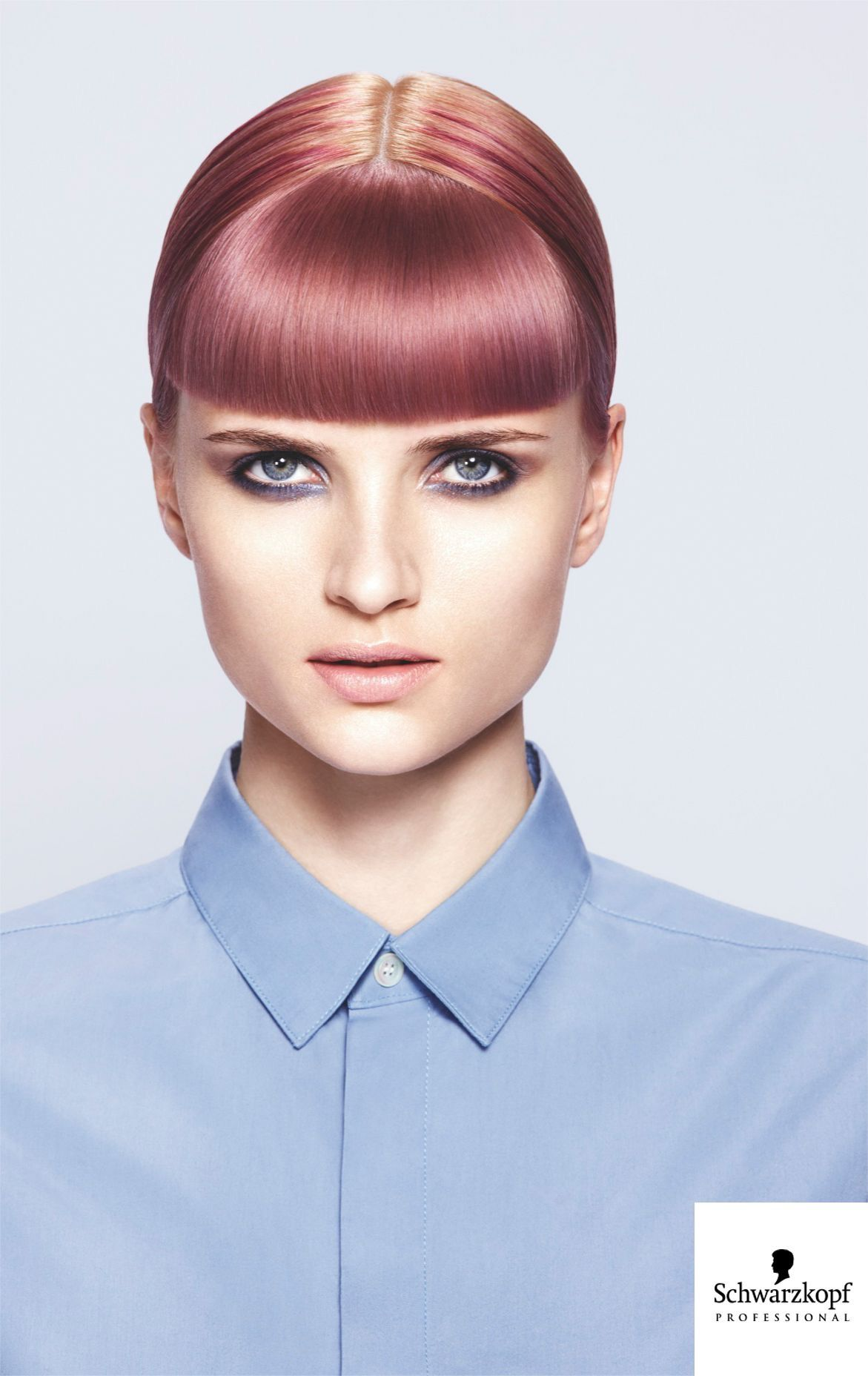 Pin von Fred Johnson auf There s nothing like red hair