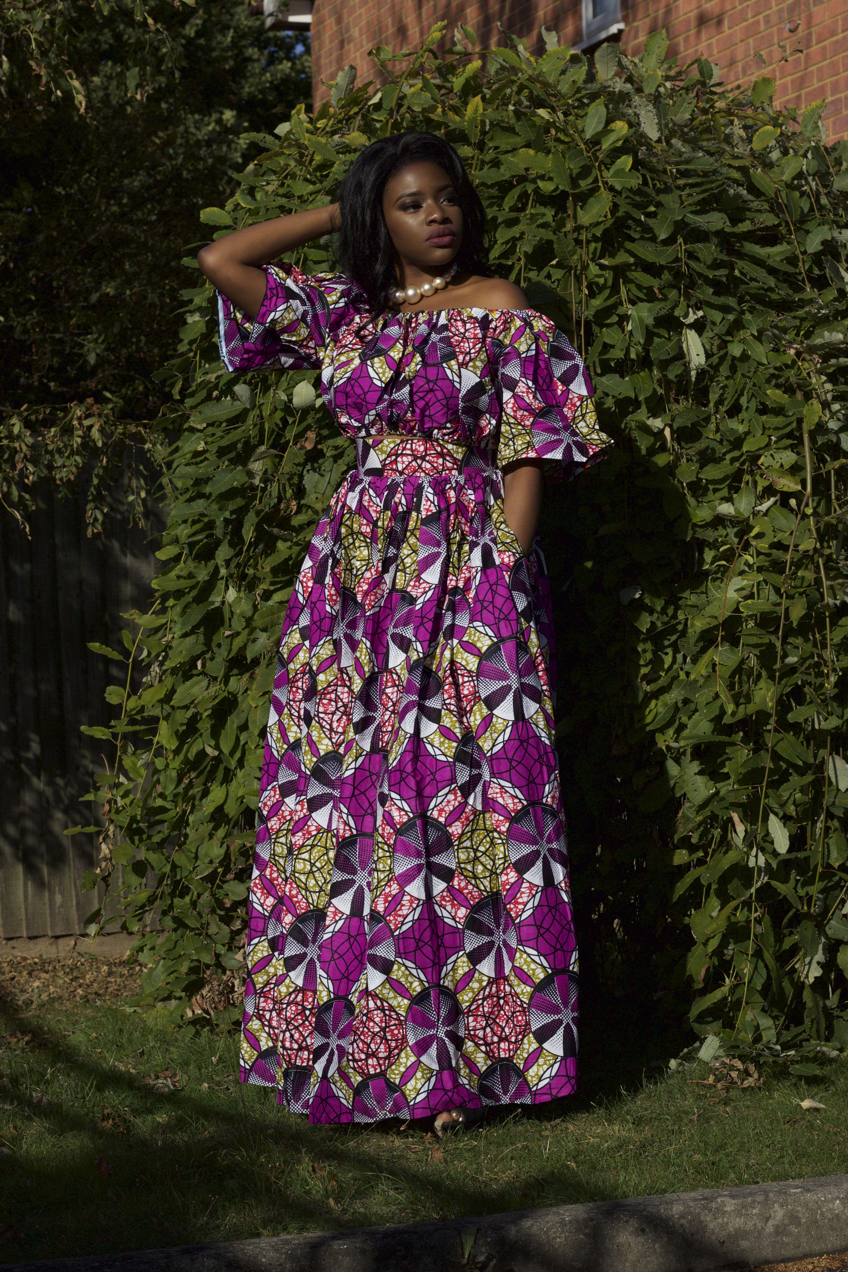 MG_2325-copy.jpg (3456×5184) #Zuvaa #ethnic #print #fashion ...