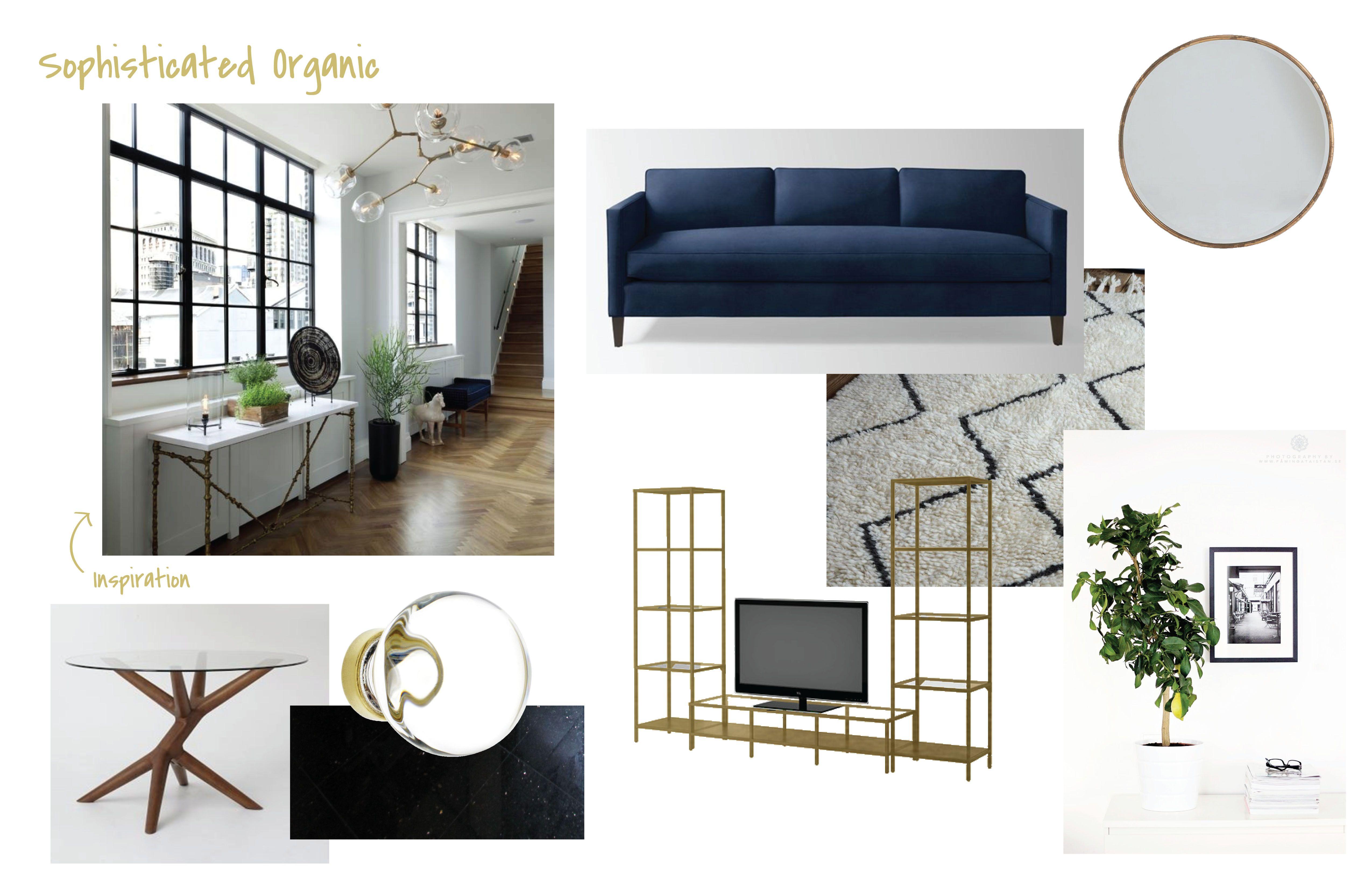 Sophisticated organic decor ideas pinterest apartments