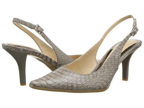 Womens Shoes Calvin Klein Day Naked Snake Vapor