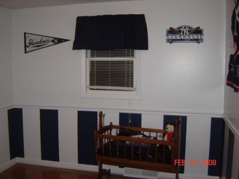 also old yankee stadium blueprint my mancave pinterest rh