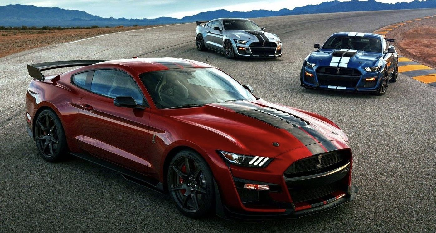 Pin By Ankur Dabasia On Wallpapers Ford Mustang Shelby Gt500 Ford Mustang Ford Mustang Gt500