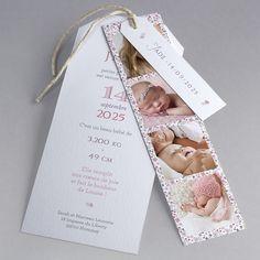 Faire Part De Naissance Personnalises Faire Partclassique Liberty Original Fets Nouv Baby Invitations Practical Baby Shower Gifts Invitaciones Baby Shower