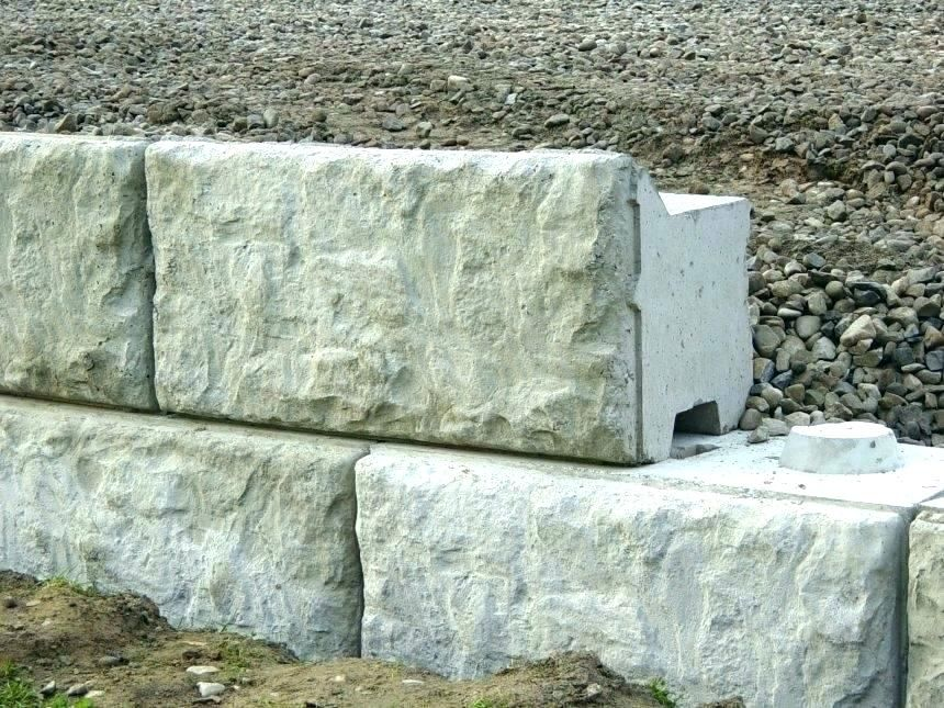 Retaining Wall Block Prices Cheap Retaining Wall Landscaping Retaining Walls Concrete Retaining Walls