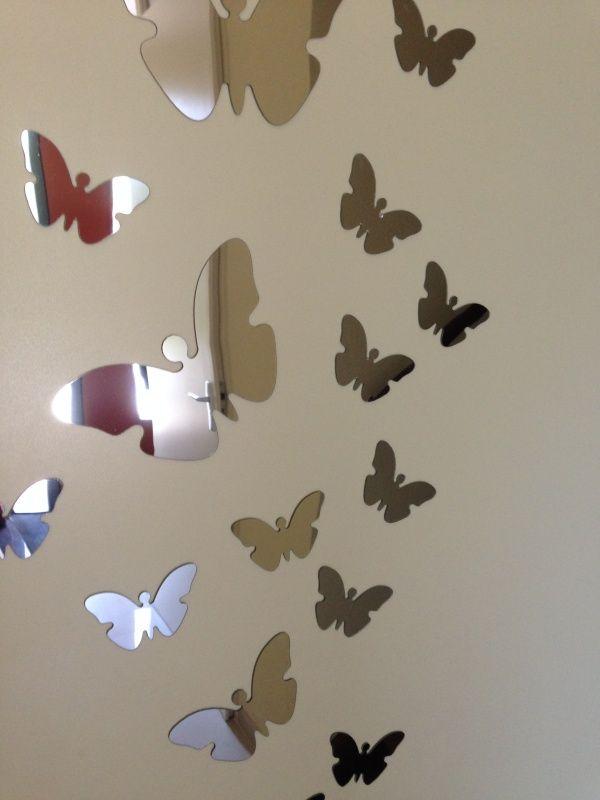 Pin Op Woondecoratie