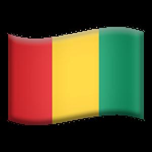 Flag Of Latvia Emoji Flag Iphone