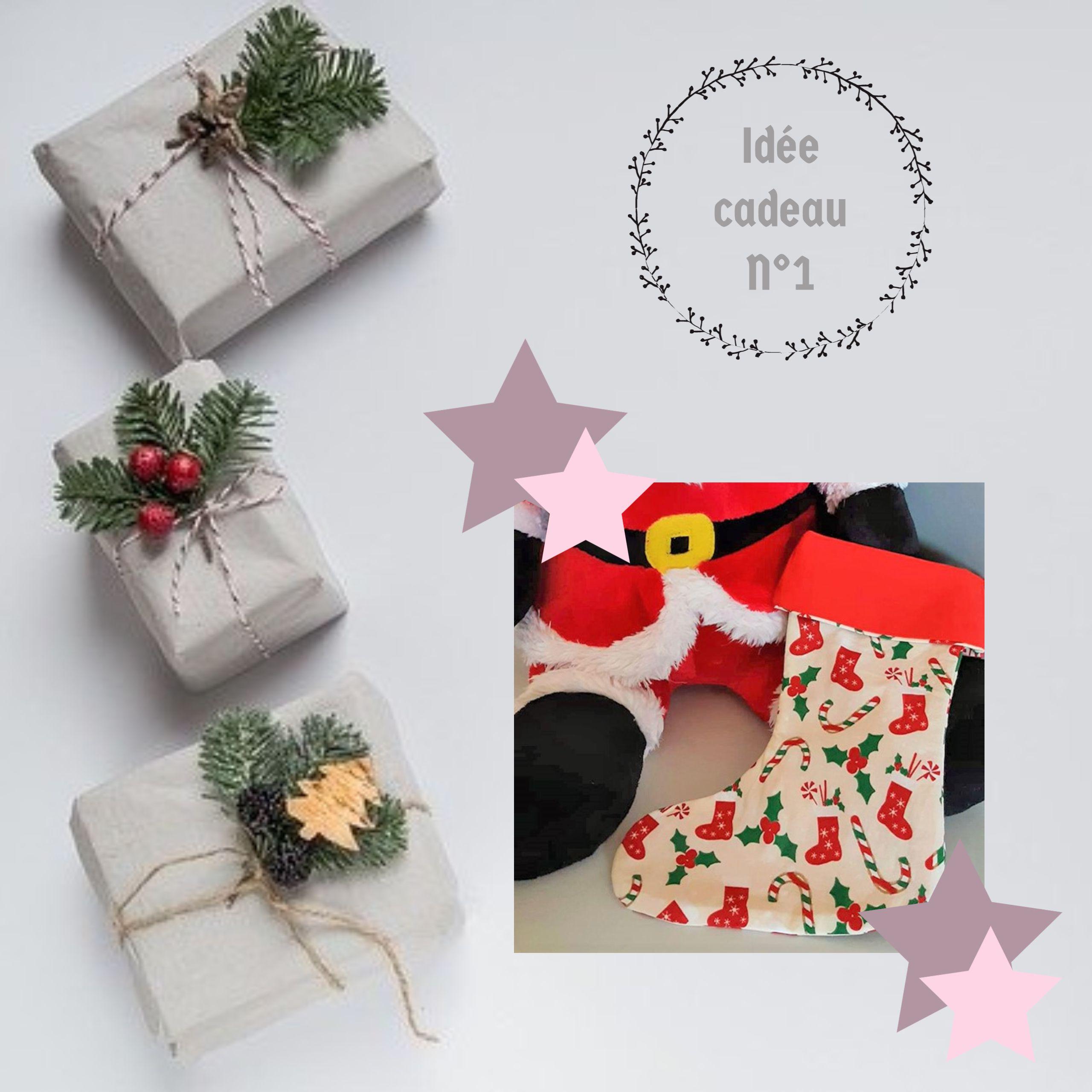 Hello la team Calidoux, prête pour le mois des idées cadeaux de Noël ? 🎅 Alors c'est parti !! Créé une ambiance de Noël magique pour vos enfants avec cette chaussette à son prénom. Le matin de Noël, vous pourrez glisser un petit cadeau dedans pour le plus grand bonheur des petits et des grands 🤩 #chaussettedenoel #personnalisable #prénom #noel #noelcalidoux #calidoux #cadeauxdenoel #ideescadeaux #ideescadeauxnoel #fabricationfrançaise #savoirfaire #creatrice #noelmagique #espritdenoel