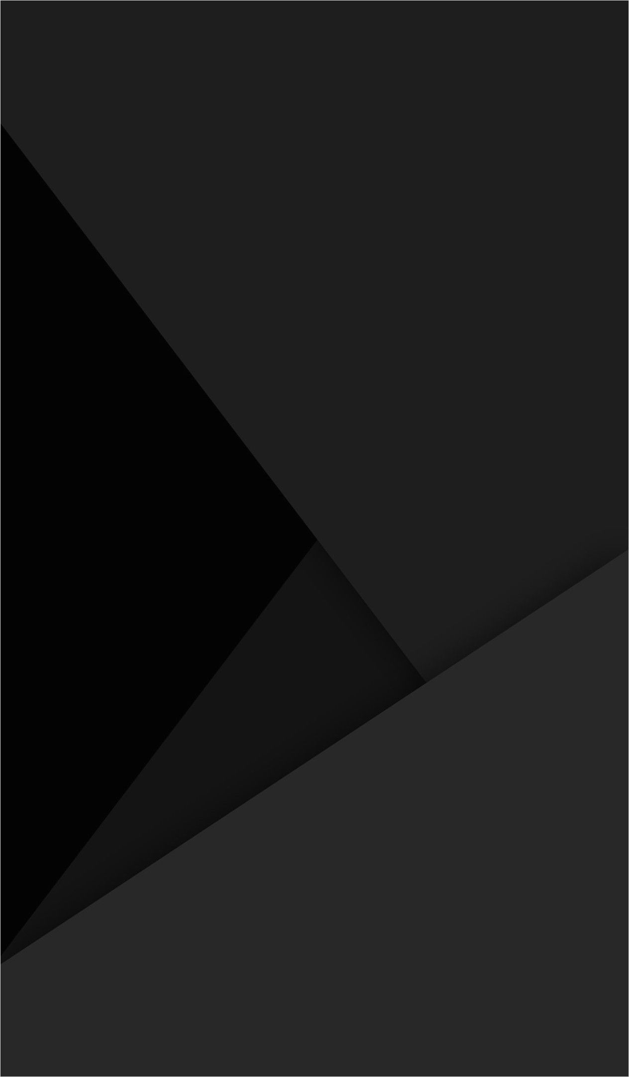 4k Dark And Gray Forgiveness Wallpaper In 2020 Pure Black Wallpaper Black Wallpaper Black Phone Wallpaper