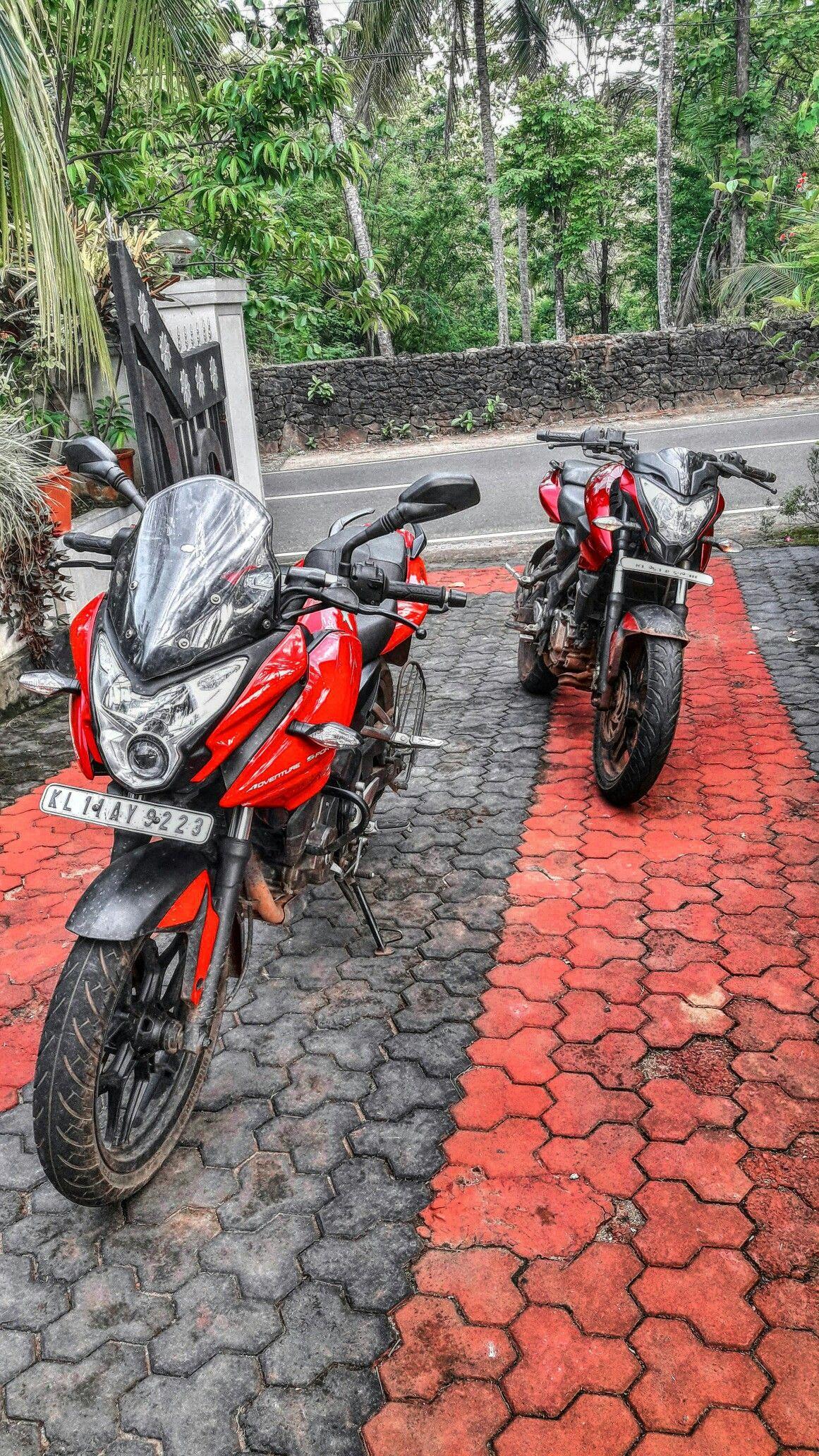 Bajaj Pulsar As200 Ns200 Bike Pic Super Bikes Moto Car