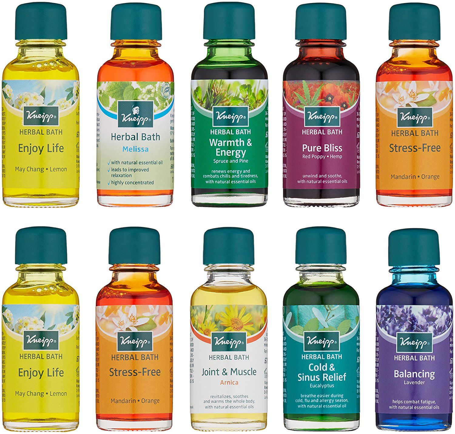 Kneipp Herbal Bath Oil Set Hurry Check Out This Great Product This Is An Affiliate Link And I Receive Herbal Bath Travel Size Products Herbal Essential Oils