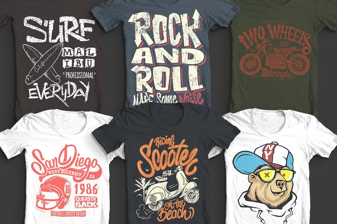 Download 50 T Shirt Designs Collection Part2 Tshirt Designs Shirt Designs Design