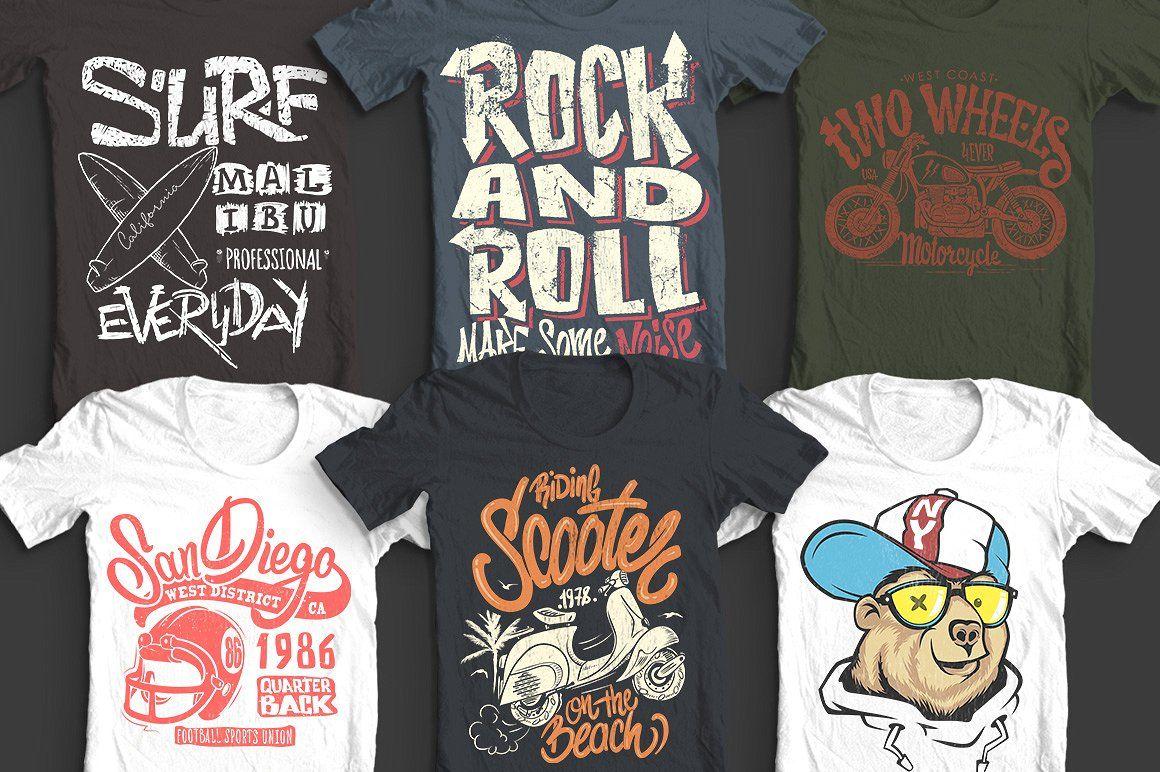 Download 50 T Shirt Designs Collection Part2 Tshirt Designs Shirt Designs Design