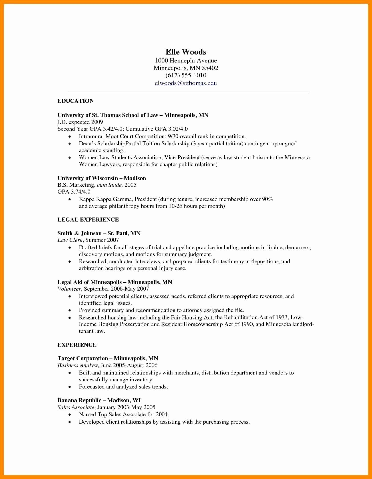 80 Beautiful Photography Of Year 9 Resume Template Check More At Https Www Ourpetscrawley Com 80 Beautiful Photography Of Year 9 Resume Template