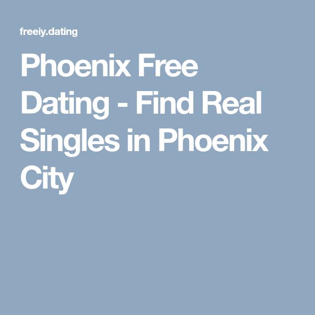 Dating sites met de meest aantrekkelijke gebruikers
