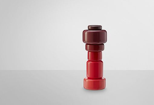 Muuto - Designs - Home Accessories - salt and pepper grinders - Plus - Designed by Norway Says - muuto.com
