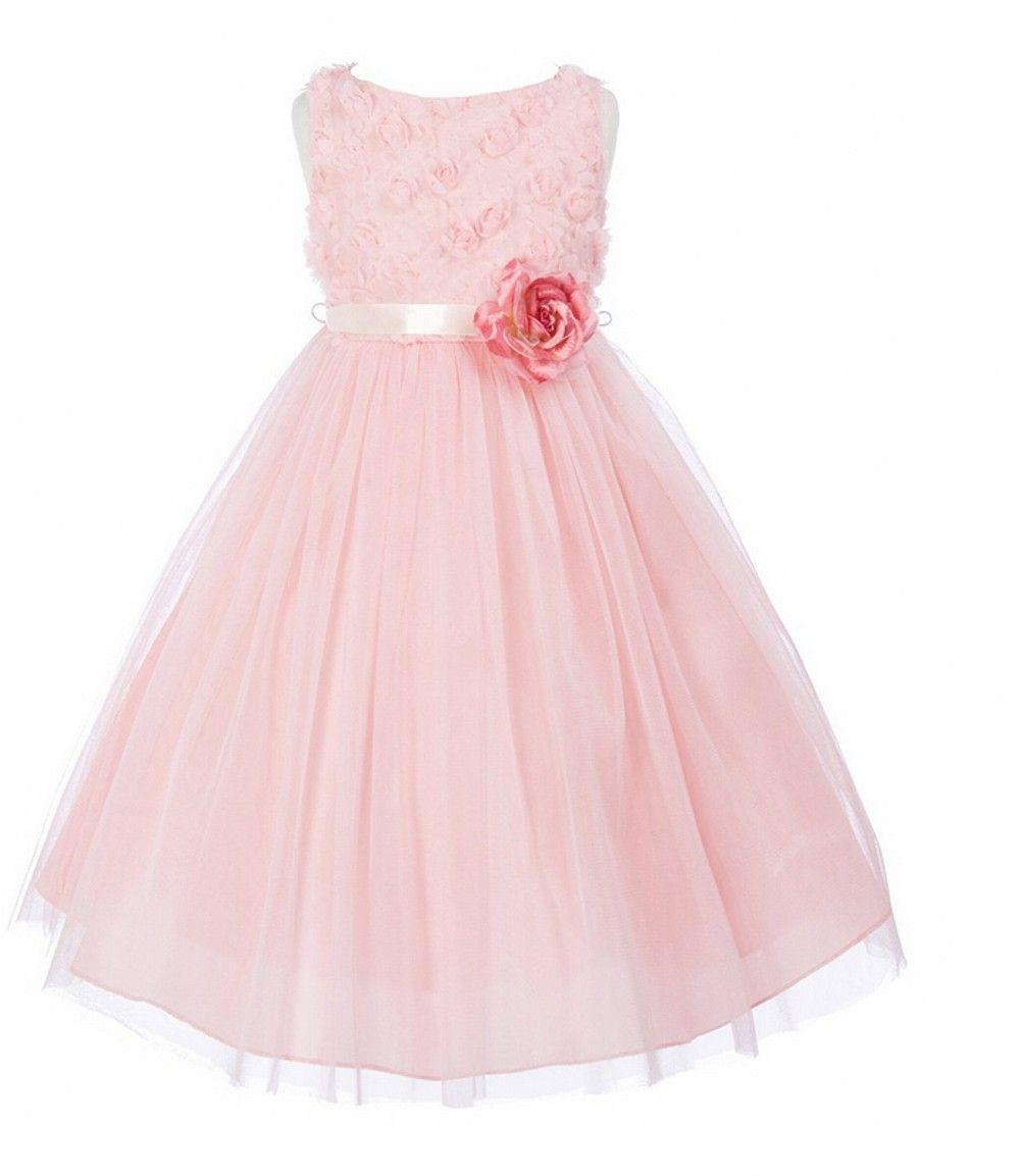 vestidos de primera comunion sencillos para adolescentes - Buscar ...