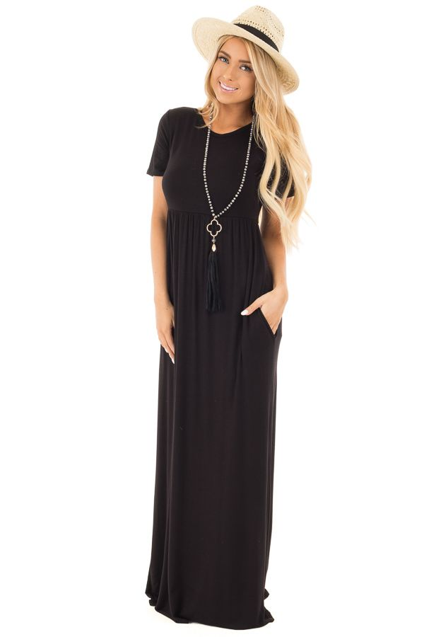 Pin By Gabrielle Caza On Clothes Dresses Dress Skirt Maxi Dress