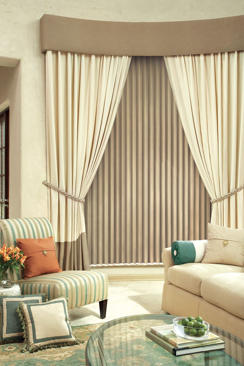 Hunter douglas design styles hunter douglas and room