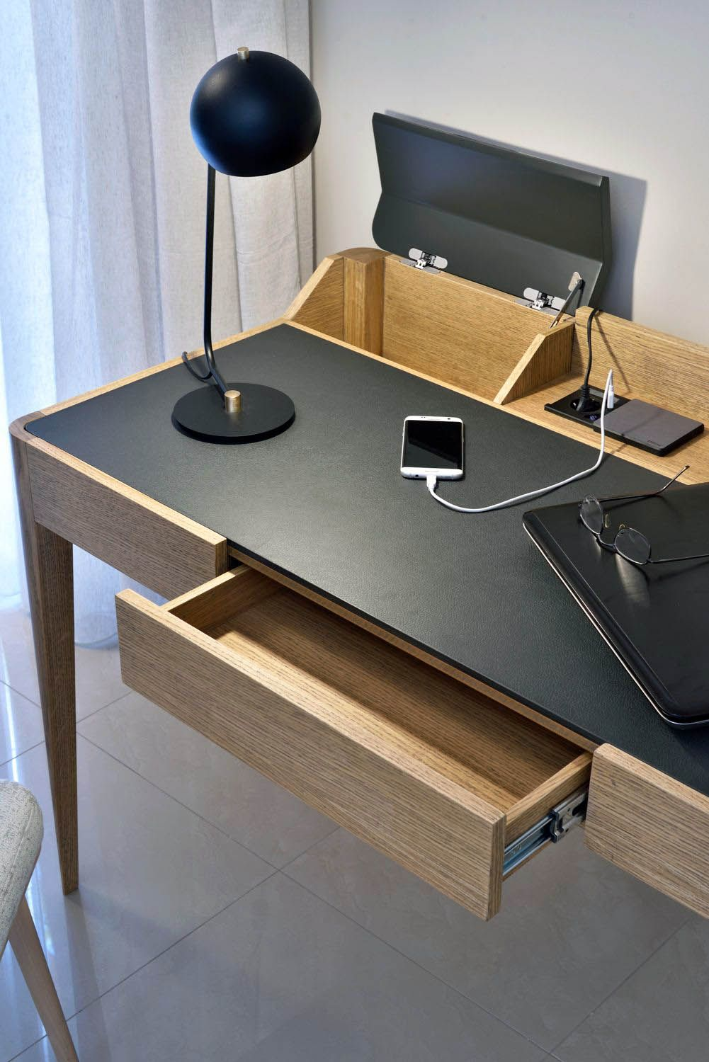 Leading Solid Wood Desk For Sale Cape Town On This Favorite Site Modern Wood Desk Desk Design Desk Furniture