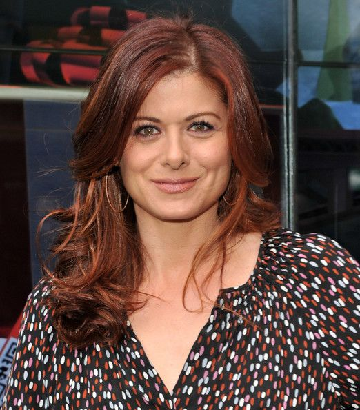 debra-messing-blonde-wig-picture-hot-indian-live-sex