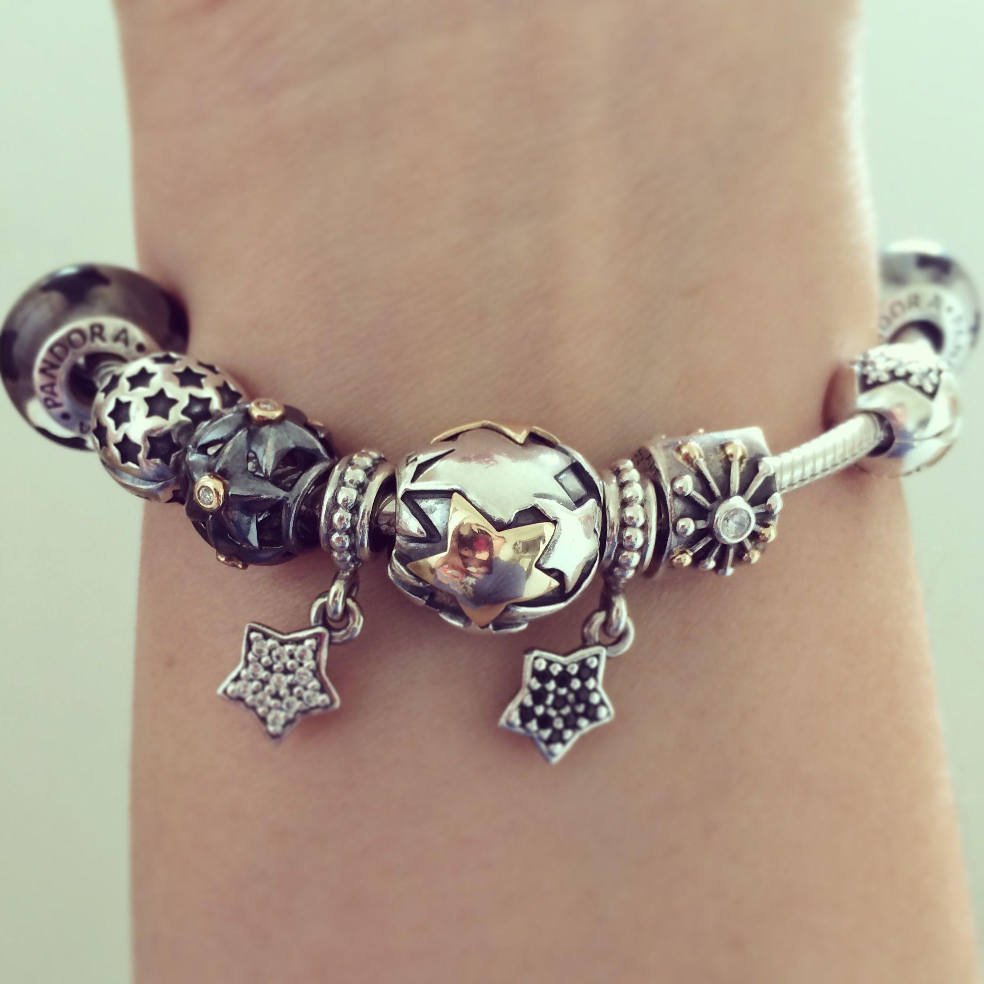 pandorajewelry | Pandora bracelets, Pandora, Pandora jewelry