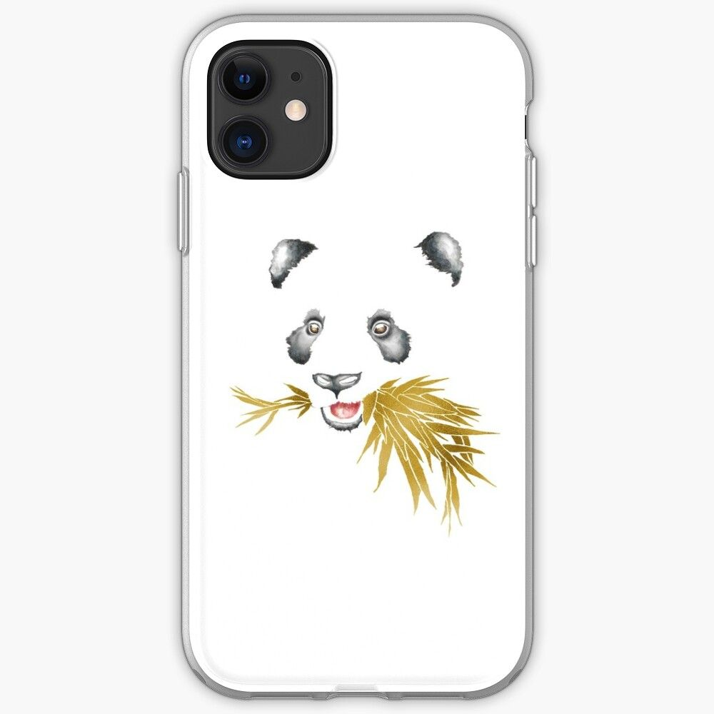 Almost naked Akeno iPhone Case & Cover by Loulou858