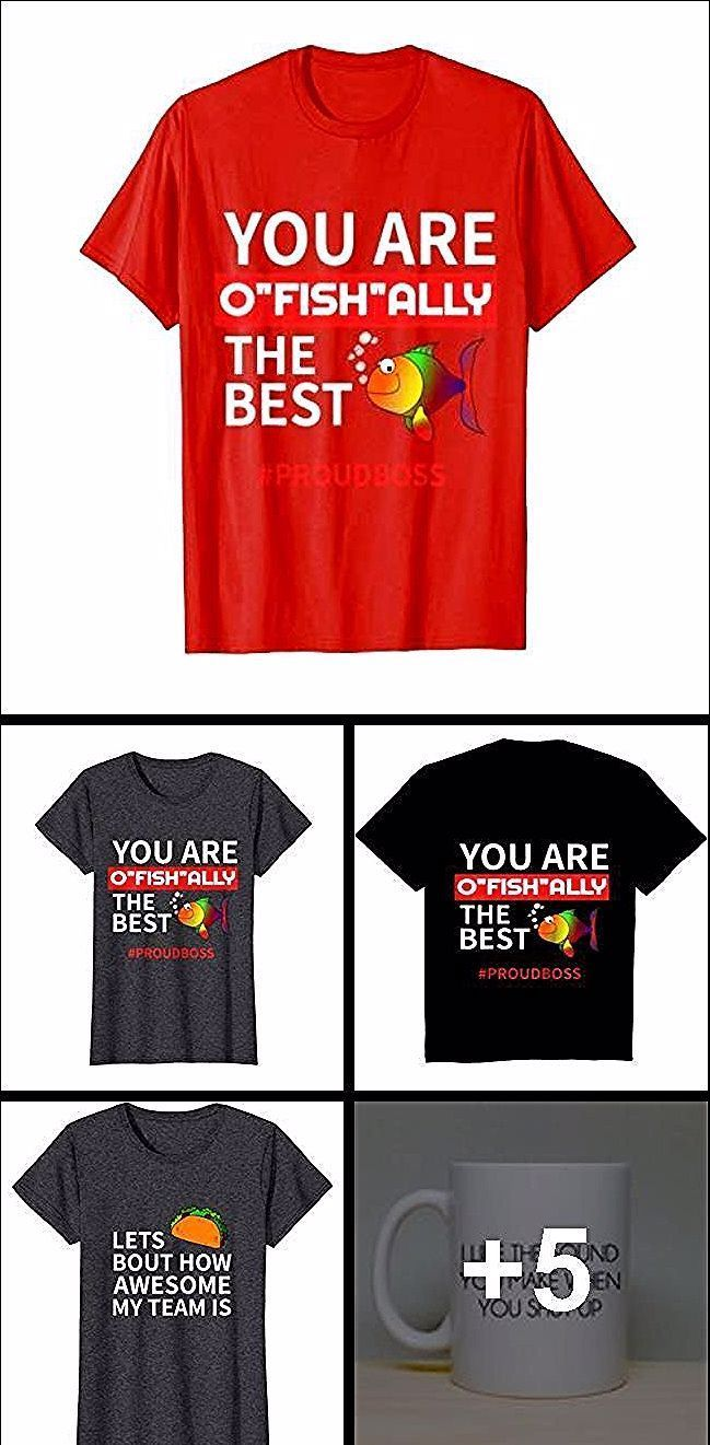 Fun Employee Appreciation Shirt Fun Gift Idea For Boss Day T Shirt Men , #Appreciation #Boss #Day #Employee #fun #Gift #Idea #Men #Shirt #giftsforemployees Fun Employee Appreciation Shirt Fun Gift Idea For Boss Day T Shirt Men , #Appreciation #Boss #Day #Employee #fun #Gift #Idea #Men #Shirt #employeeappreciationideas Fun Employee Appreciation Shirt Fun Gift Idea For Boss Day T Shirt Men , #Appreciation #Boss #Day #Employee #fun #Gift #Idea #Men #Shirt #giftsforemployees Fun Employee Apprecia