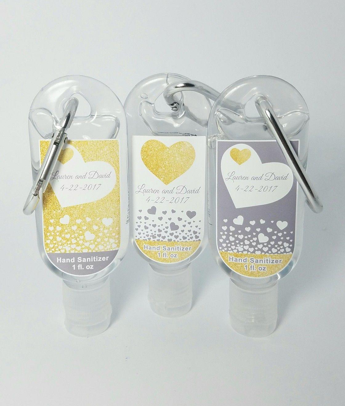 Rustic Bridal Shower Favor Label Rustic Baby Shower Favor Labels