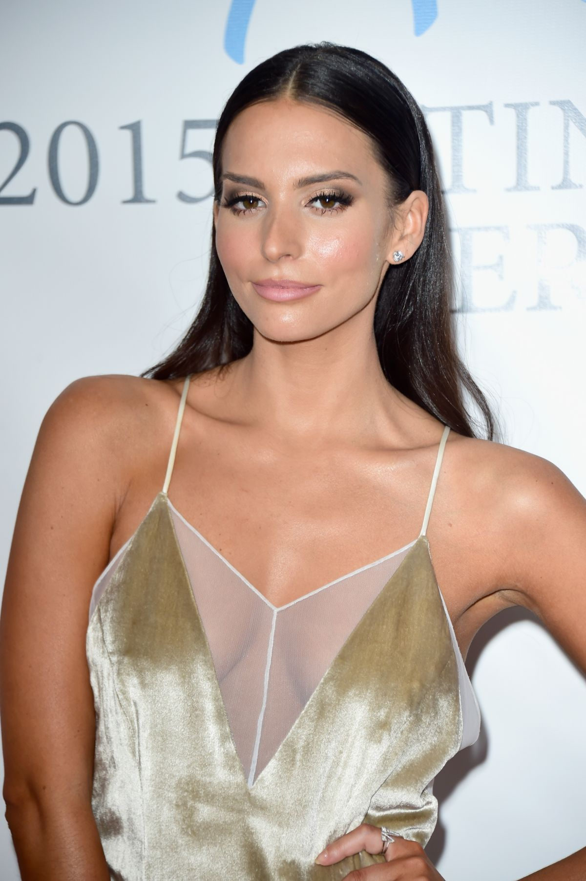 Giselle Itié Naked with regard to genesis rodriguez, soap opera actress | leaked celebs | pinterest