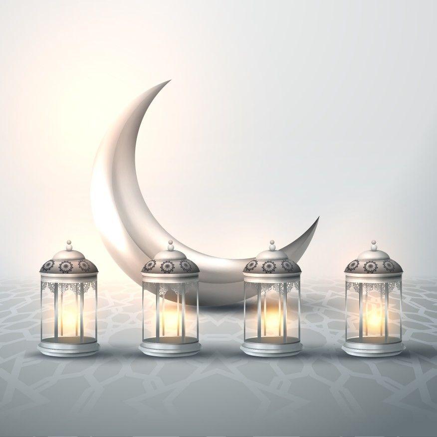 Ydtffyf Gaya Hidup Muslim Lentera Mesjid