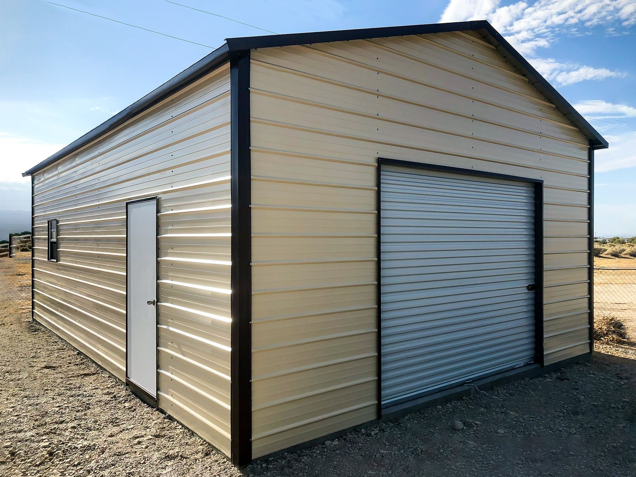 Cheap Carports Carport Garage Portable Carport Diy Carport Palram Carport Wood Carport House Carport Cheap Car With Images Carport Prices Diy Carport Steel Carports