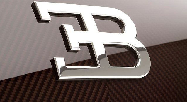 Bugatti Logo Hd Png Meaning Information Bugatti Logo Bugatti