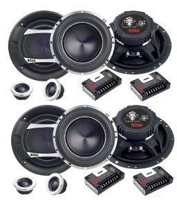 7dd37e288520b46f0ae8d6618321e33f 4) boss audio pc65 2c 6 5\