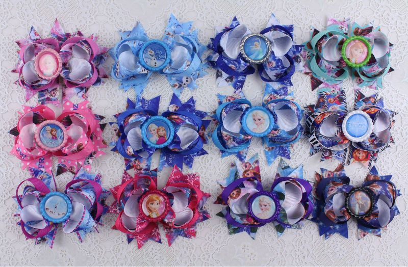 Find More Hair Accessories Information about Wlesale 11pcs 11 ...
